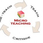 Micro Teach Ideas