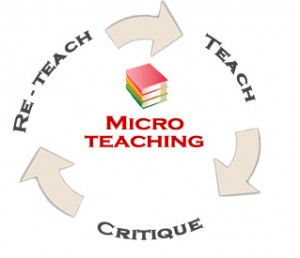 Micro Teach Ideas 300x258 Micro Teach Ideas